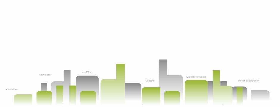 Das Netzwerk für Ihre Bauidee