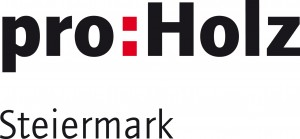 ProHolz_logo
