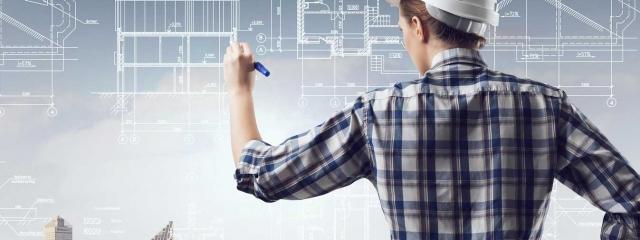 energytalk TBH Ingenieur GmbH