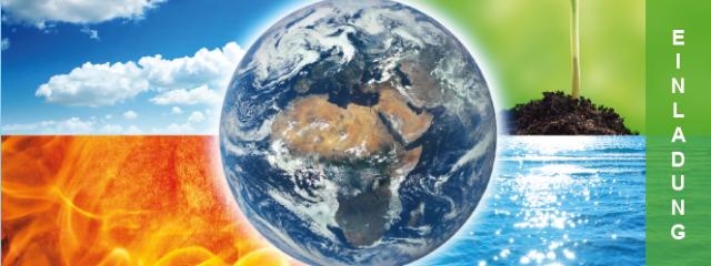 Der erste Energytalk 2019 von TBH und Odörfer